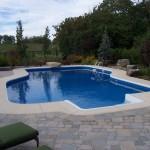 Progreen Swimming Pools