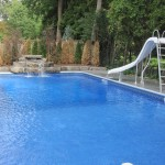 Progreen Swimming Pools
